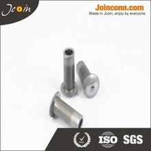 Vente chaude en aluminium machine à rivet