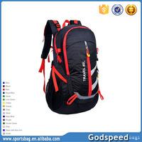 fashion cat travel bag,travel cooler bag,children travel trolley luggage bag