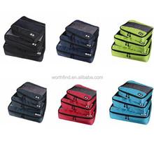 3pc Set Original Design Travel Bag, Low Price of Travel Bag Set