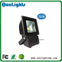 Led Flood Outdoor Floodlight 70w 80w 100w 120w 150w 200w led flood light with sensor