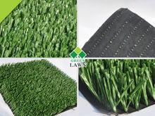 venta al por mayor de china de la hierba de plástico astro turf