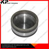 sharpening / cutting / polishing resin bonded grinding wheels for cnc cutter