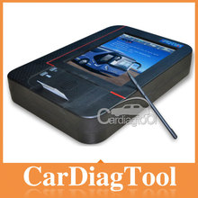 fcar f3-w universal scan,Fcar F3--W Car Diagnostic Scanner for almost all cars in the world, universal fcar f 3w