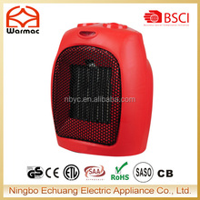 Trading & supplier of China Products Electronic Heater Ptc Heater