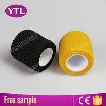 Top grade hotsell high elastic ratio pet bandages dogs