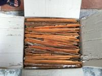 Vietnam Split Cassia/Vietnam Split Cinnamon