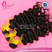 Cambodian deep wave,hair dryer professional,cambodian hair for sale