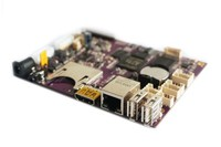 OEM Android PCB&PCBA Board for LCD Digital Signage/3G Digital Signage Player/Ad Player