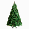 /product-gs/7ft-plastic-artificial-pine-needle-christmas-tree-60307242696.html
