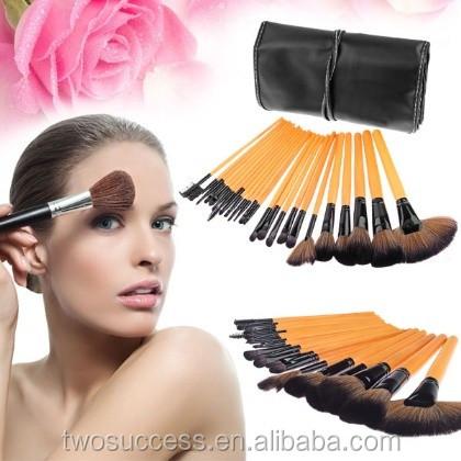 cosmetice makeup brush set (9)
