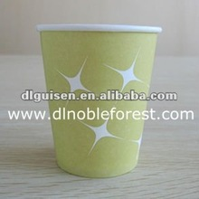 140ml Paper Cup
