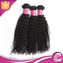 Raw unprocessed virgin indian hair chennai,curly nano ring virgin remy hair extension,100% virgin indian natural curly hair