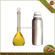 High purity reishi spore oil,reishi spore extract,ganoderma lucidum spore oil from herb plant