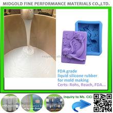 silikon kalıplar silikon kek kalıpları silikon sabun kalıpları silikon kauçuk