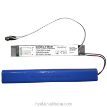 Switching Power Automatic LED Emergency Power Pack for LED Lamp Power Supply (BL20AM)