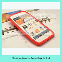 for apple ipod new touch touch 5 tire silicone case