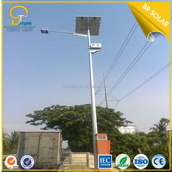 Bright solar customize 5 years warranty waterproof 60w led modules for street light