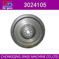 Chonqing Marine Heavy Truck Engine K38 Engine Flywheel 3021394