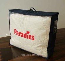 2014 promoção venda quente!!! Não tóxico edredons/edredon/colcha/cobertor/cama de luxo bolsa a preços competitivos