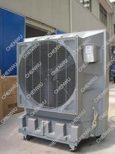 110v ac cooling fan,evaporative air cooler,220v portable air conditioner