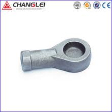 Sandvike CJ615 Crusher Copper Sleeves,Sandvike RP109 DD Crusher Backing Material