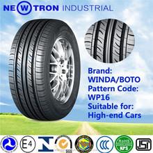215/70R15 BOTO winda tyre UHP SUV winter tyre manufacturer