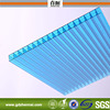 /product-gs/thin-clear-plastic-sheet-material-heat-resistant-plastic-sheet-60270633977.html