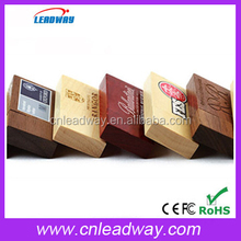 bulk wooden bamboo 1gb 2gb 4gb 8gb usb flash drives,engraving logo wood usb flash drive