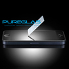 Factory Price Cell phone accessories tempered glass screen protector for iphone 4 for iphone4S ODM/OEM