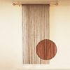 New brand home decor curtains in India