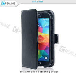 2015 Low price good quality 4 inch universal phone case