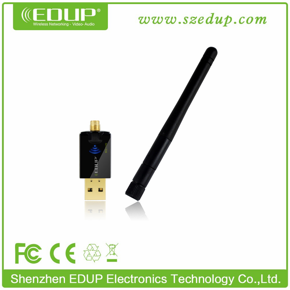 External Antenna Android ac600 5g 2.4g Dual Band USB Wifi Dongle 1.jpg
