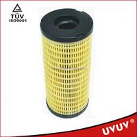UVUV Brand Auto/Truck/Car Prats Hydraulic Element auto spare parts 1R-0746 auto parts oil filters Oil filter 1R0746