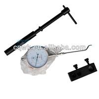 fuel injector tool cummins trucks diagnostic tools