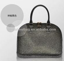 bella handbags bling bling handbag jelly handbags