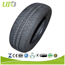 Advanced technology hot sale suv tyre tyres dealer from china white tyre