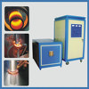 metal igbt high frequency electric industrial induction heater for sale 80kw