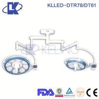 PROMITION MODEL ceiling portable emergency led light