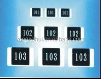 Resistor 11.5K OHM 1/2W 1/16W 0.05% 500k ohm resistor