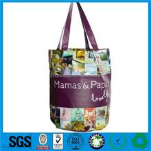 Supply non woven bag carpet bags