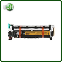 Printer accessory for hp printer LJ4300 fuser parts fuser unit assembly