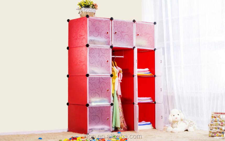 Fantastic Living Room Corner Shelf Elaboration - Living Room Designs ...