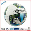 0.15mm TPU official football for promotion