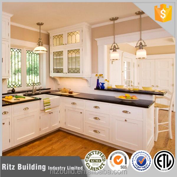 Kitchen Cabinets For Sale Shaker Style Kitchen Cabinet Modern Kitchen