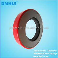 TIMKEN oil seal 451857