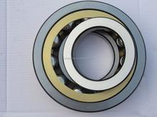 China Bearing Brands High Quality Long Life High Speed Hot Selling Angular Contact Ball Bearing QJ2952X1