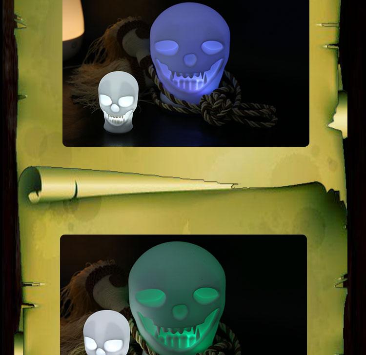 skull-light_10.jpg