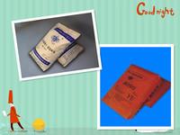 High Grade modified barite powder for Coating