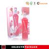 /p-detail/Laminado-de-embalaje-papel-de-arte-caja-de-vino-300006211428.html