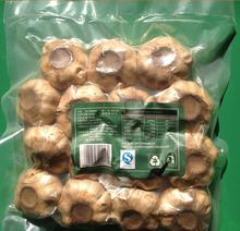 natural black garlic fermented black garlic with high quality